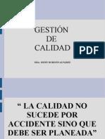 GESTIÓN+DE+CALIDAD