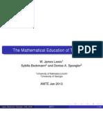 MET2-AMTE-2013-01