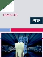 Expo de Esmalte