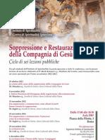 Soppressione-restaurazione-sj.pdf