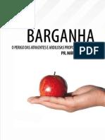 15594965 Evangelico Marcio Valadao Barganha