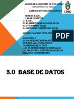 Diapositivas Excel (1)