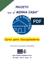 eu_e_minha_casa
