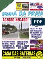 Beira Da Praia 235