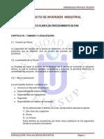 Proyecto de inversion social ejemplo.pdf