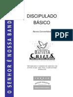 Apostila_DISCIPULADO_BASICO