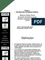 balance-hidrico-2.pdf