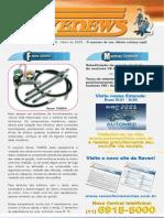 Substituindo a roda fônica Audi-VW.pdf