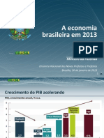 Apresentação_ministro_Guido_Mantega_-_A_economia_brasileira_em_2013.pdf