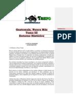 1281500524varios - Guatemala Nunca Mas _ Tomo III _ Entorno Historico