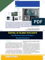 manual-alarmas.pdf