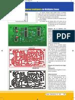 manual-alarmas-2.pdf