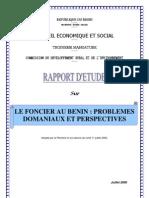 FONCIER_AU_BENIN.pdf