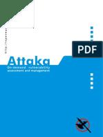 Attaka, on demand vulnerability assessment