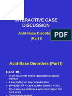 FE Cases 13013.pdf