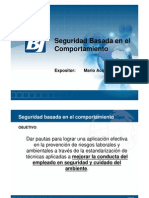 Presentacion moderna SBC.pdf