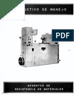 Instructivo para el uso de maquina para pruebas de torsion.pdf