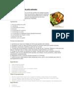 Recetas de mollejas de pollo salteadas.docx