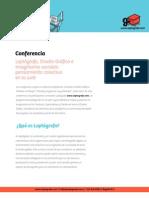 Conferencia_Leptografo
