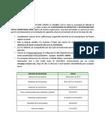TDR_Coordinador Mkt y RSE_para Convocatoria