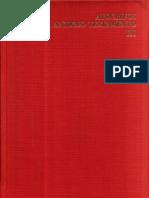 Apocrifos Del Antiguo Testamento III - Alejandro Diez Macho