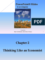 econ chapter 2