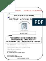 INFORME MENSUAL JULIO.doc