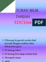EDU3104