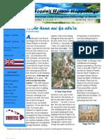 January 2013 Newsletter_Final