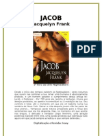 Jacquelyn Frank - [Nightwalkers 01] - Jacob (Bianca Mistico 863) Dez