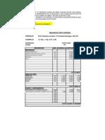 Formato.de.Analisis.costo.unitario