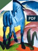 el jinete azul y el puente.pdf