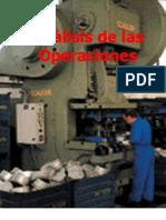 Cap.2B Análisis de las operaciones.ppt