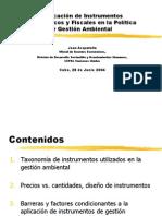 JAcquatella instrumentos econ y fiscales  I.ppt