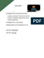 SALONES EXCELARIS completo.docx