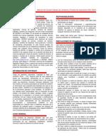 Manual Launch CNC (en español)