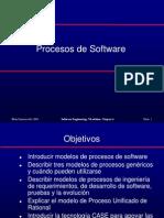 Sommerville7spCap4_ProcesoSoftware