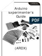 aduino_experiments_guide.pdf