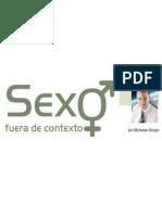 sexo fuera de contexto.pdf