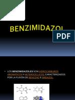 BENZIMIDAZOL EXPO1.pptx