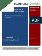 2 Planificacion familiar.pdf