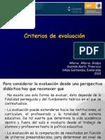 Criterios_evaluacion.ppt