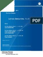 CP_PC_Aula 2_2011_08_16_LO_1a3