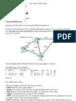 (CCNA Training -273 EIGRP Tutorial)II.ps