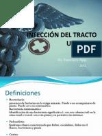 Infeccion Del Tracto Urinario (1)