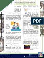 Articulo_Gerencia de Mercadeo_Lorena Gil
