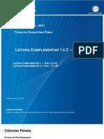 CP_TGP_Aula 5_2012_03_27_LC1e2