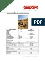 ExcavatorKobelcoSK-200TechnicalSpecifications.pdf