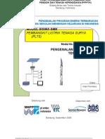 Et Plts s01 4 Pengenalan Teknologi Tenaga Surya