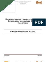 ManualInscripcionXXI
